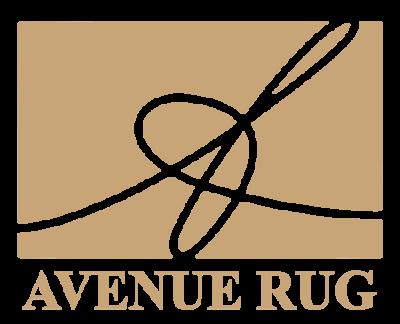 Avenuerug
