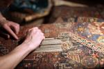 Rug-Restoration-Repair-at-rugs-and-more